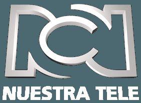 Canal Privado RCN HD y HD2 en la TDT Decodificador TDT Accolombia