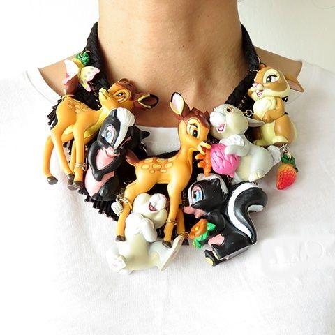 bambi-statement-necklace-4.jpg (480×480)