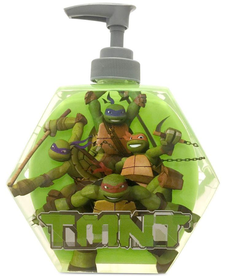 1000 Ideas About Ninja Turtle Bathroom On Pinterest