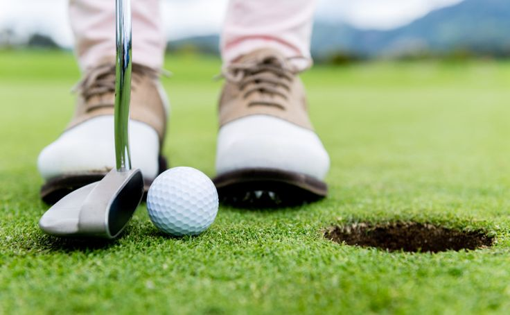Great list of #golf #clubs and #courses in Loudoun County, VA! #virginiaisforlovers #FORE