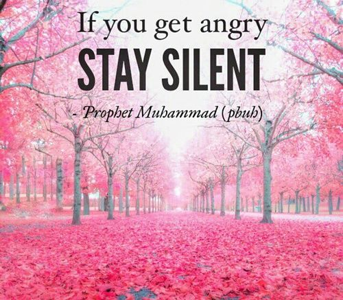 quote, angry, and islam de Besi | We Heart It