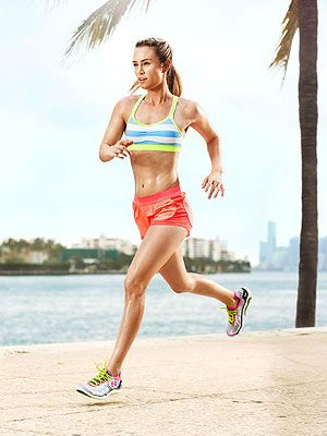 385 best all about fitness images on pinterest fitness running in the heat safely ccuart Choice Image