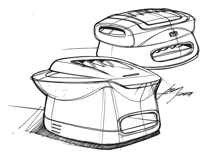 sketch-a-day-315.