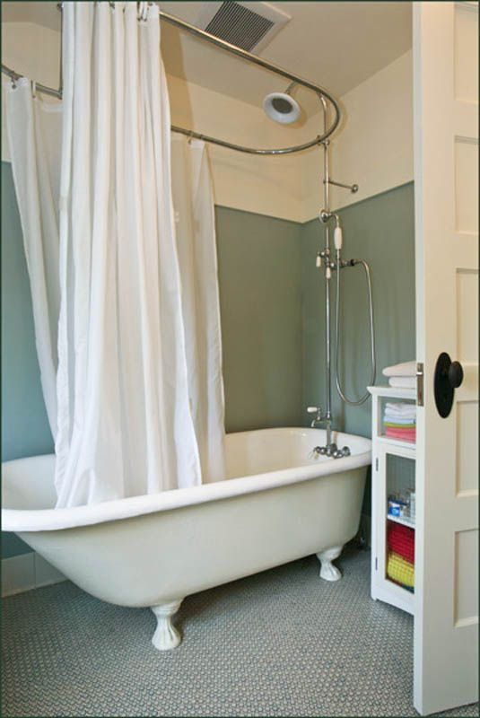 42 best period perfect bathroom 1900 to 1920 images on for Bathroom designs 1900 s