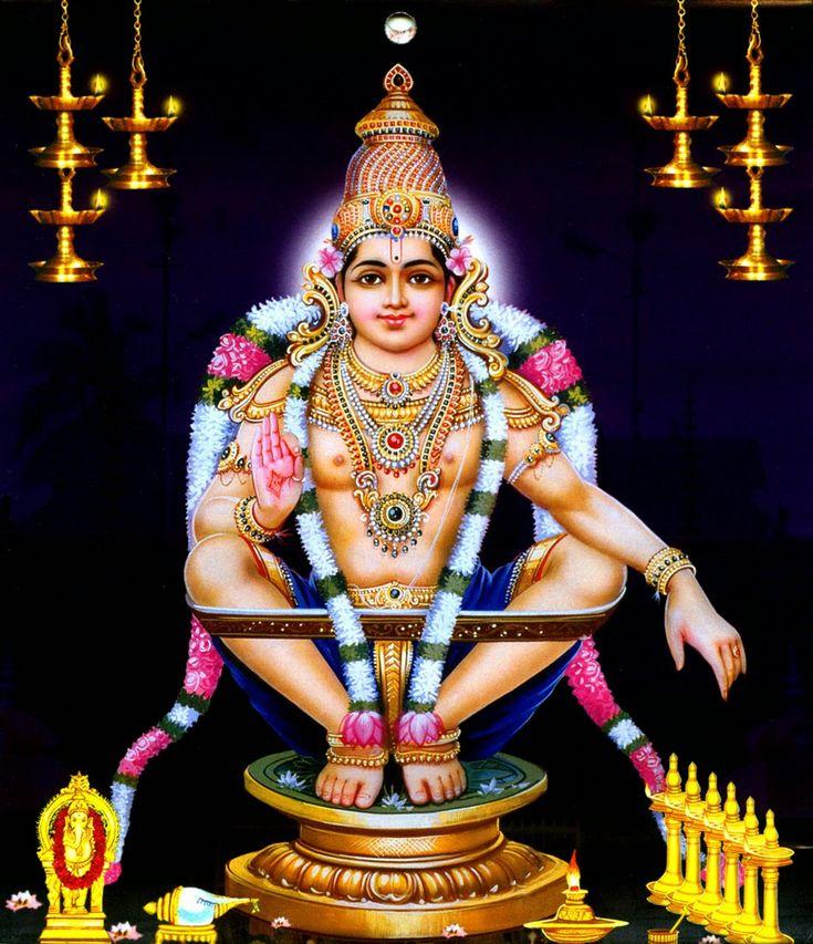 swami-ayyappan-sabarimala.jpg (950×1102)