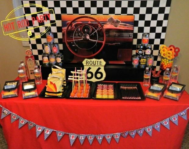 Best 25 70th birthday parties ideas on Pinterest 70th birthday