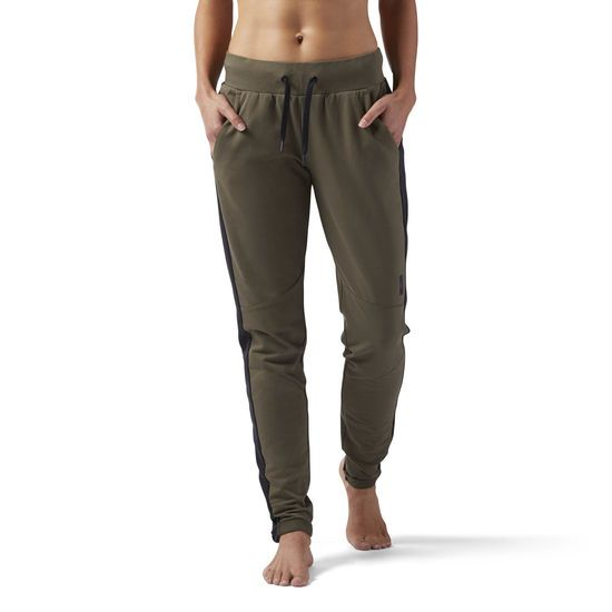 size 40 85691 1569d Training Supply Slim Jogger   Slim joggers and Joggers