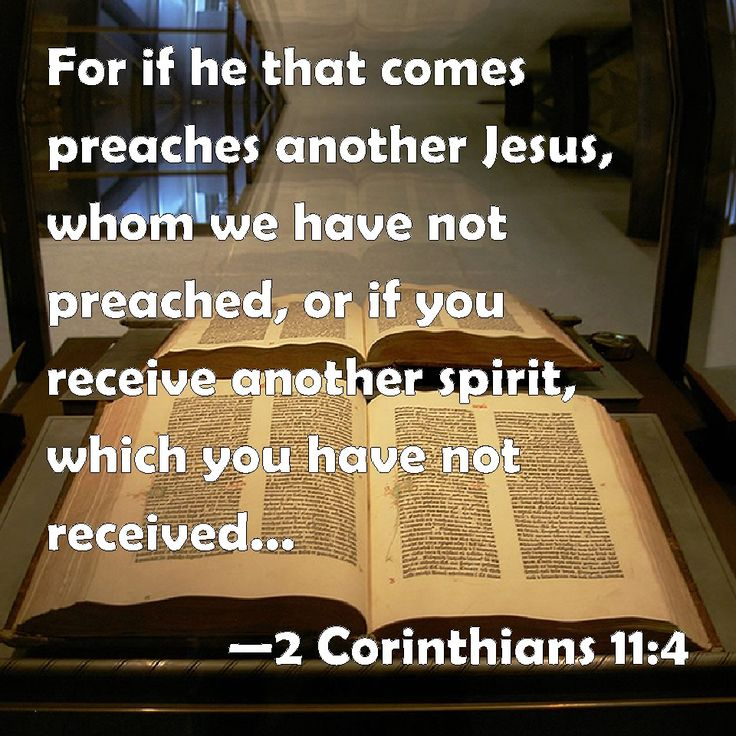 true repentance bible verses pdf