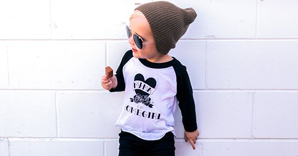 32 NYC-Inspired Baby Names That Are Too Cute for Words via @PureWow