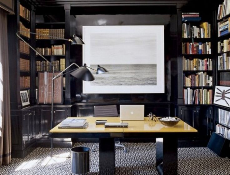 Home Office Small Space Contemporary Classic Interior Design Ideas For  Small Spaces Small Office Space Design