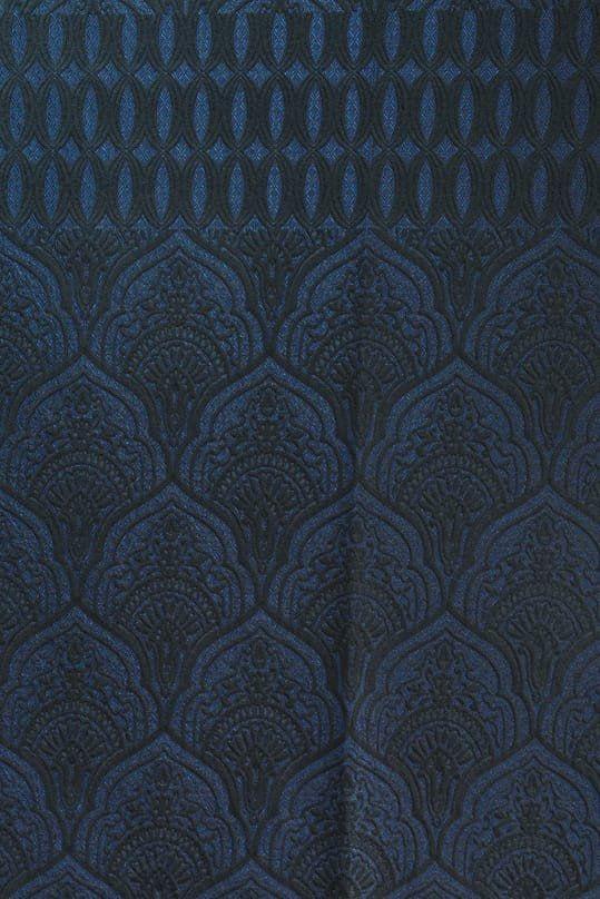 "Brocatello Italian Brocade Woven  Sold by the 34"" X 58"" panel"