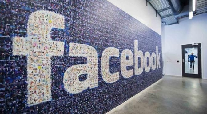 Facebook dan Google Punya Cara Baru Basmi Hoax, Seperti Apa?