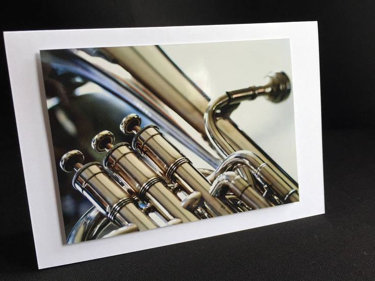 New in our shop! Greeting card Althoorn-fine art photo music instrument-specifically for brass band-with envelope-A6 format-blank inside https://www.etsy.com/listing/525141963/greeting-card-althoorn-fine-art-photo?utm_campaign=crowdfire&utm_content=crowdfire&utm_medium=social&utm_source=pinterest