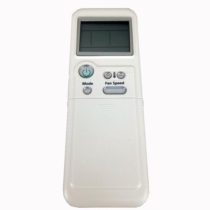 Original for SAMSUNG Air Conditioner Remote Control ARC-1395 Compatible for ARH-1331 #Affiliate