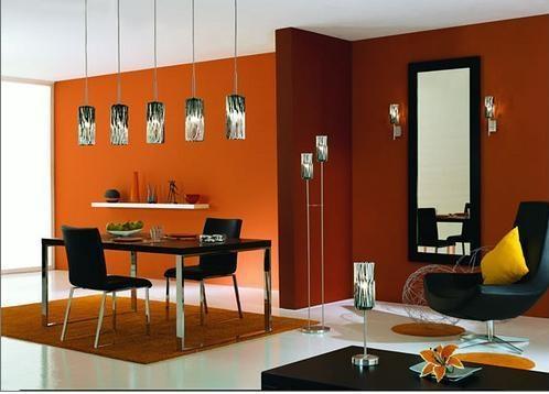 256 best tangerine tango decor images on pinterest   orange crush