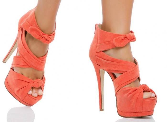 Imágenes Y Mi En De Estilo Zapatos Mocasines Pinterest Mejores 87 5cxn0qP7Az