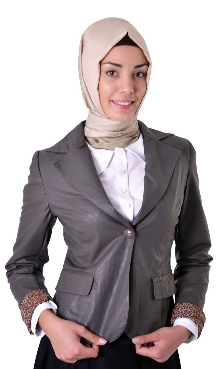 Bayan Blazer Ceket Modelleri - http://www.evlilikvitrini.com/bayan-blazer-ceket-modelleri/