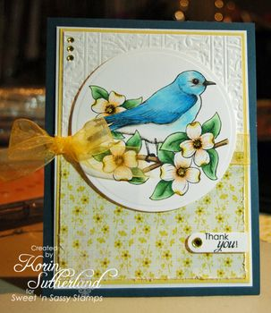 Exclusive stamps and dies for your papercrafting pleasure.