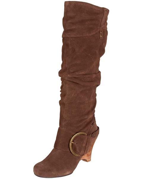 Женские коричневые ботинки зима магазины рязани