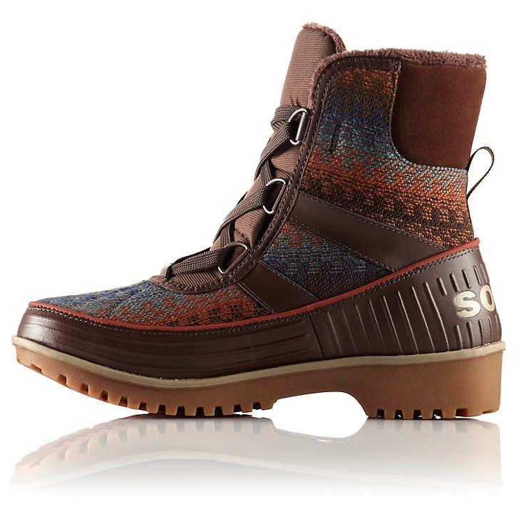 best 25 vegan winter boots ideas on vegan