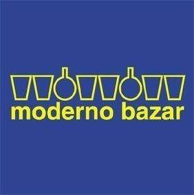 Taza Con Plato Ceramica Moderno Bazar