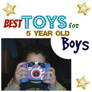 73 best images about Top Toys All Time All Ages on ...