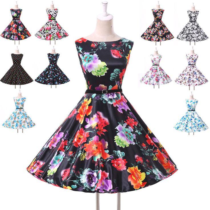 retro párty šaty, stužková šaty, vintage šaty, Audrey Hepburn štýl
