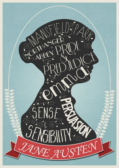 62 best Pride and Prejudice images on Pinterest | Jane austen ...