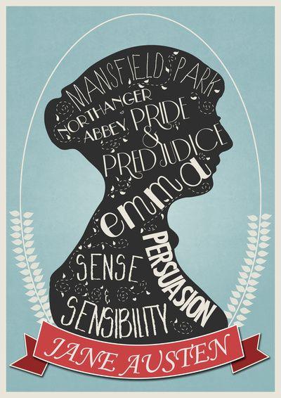 25+ best ideas about Emma By Jane Austen on Pinterest   Emma jane ...