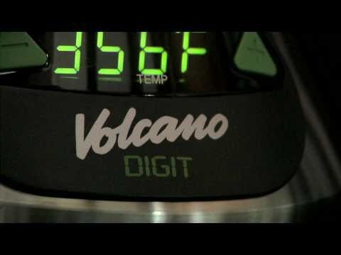 here's a video, i think storz and bickel made it, and it shows the volcano vaporizer.