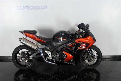 Gsxr 1000 -- 2007 Suzuki Gsxr 1000 please retweet