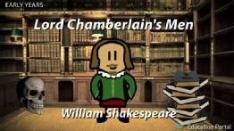Romeo and Juliet: Shakespeare's Famous Star-Crossed Lovers - High School Video