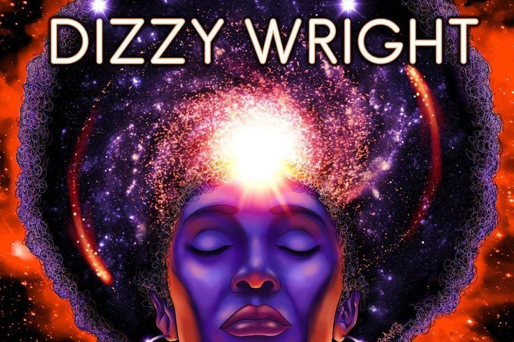 """#B2HH Dizzy Wright """"State of Mind 2"""" Las Vegas-based rapper Dizzy Wright returns with new project """"State of Mind 2"""" featuring artists include Demrick, Audio Push, Larry June, Reezy, iLL Camille, Jon Conner, AD and Che'le. Choose your music service provider here. Listen to """"State of Mind 2"""" and catch the vibe…"""