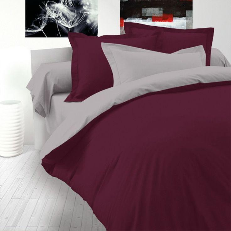Best 25 Maroon Bedroom