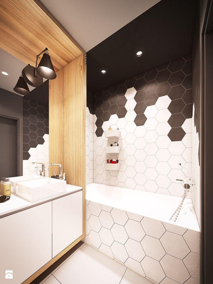 Meer dan 1000 idee n over modern toilet op pinterest moderne badkamer wastafels moderne - Deco moderne ouderlijke kamer ...