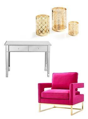 Image Result For Top Bedroom Furniture
