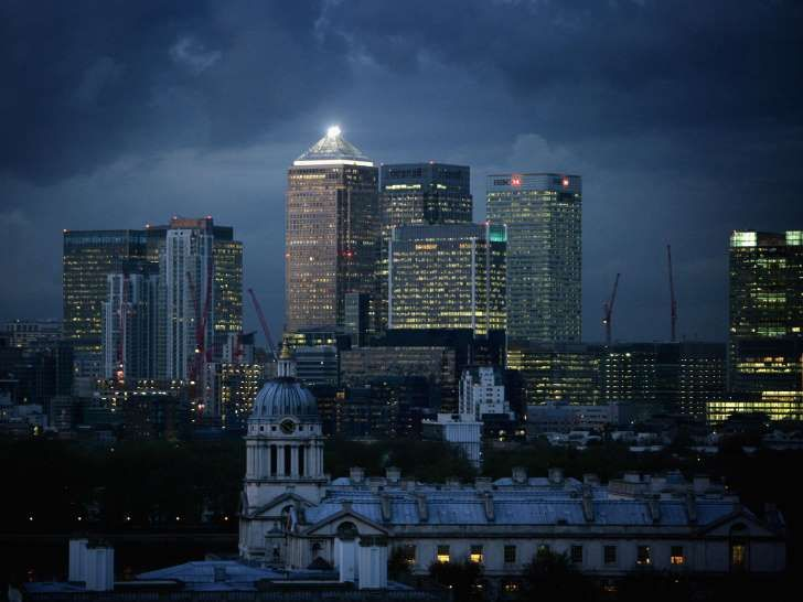 UK officially falls out of world's top five economies, Government admits    https://www.msn.com/en-gb/money/news/uk-officially-falls-out-of-world%E2%80%99s-top-five-economies-government-admits/ar-BBFwHCJ