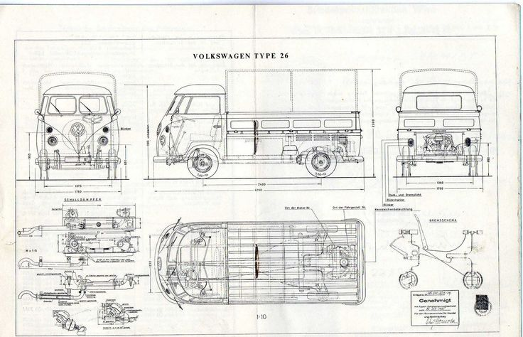 1969 vw squareback wiring diagram
