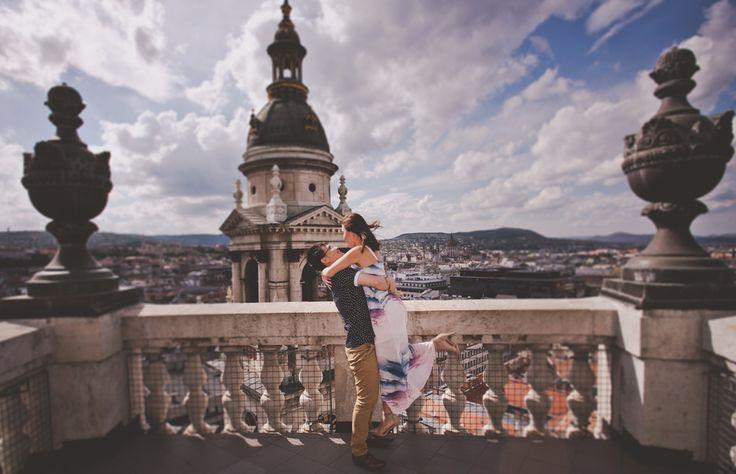 Photo: www.anitanagy.com Booking: nagyanitafoto@gmail.com