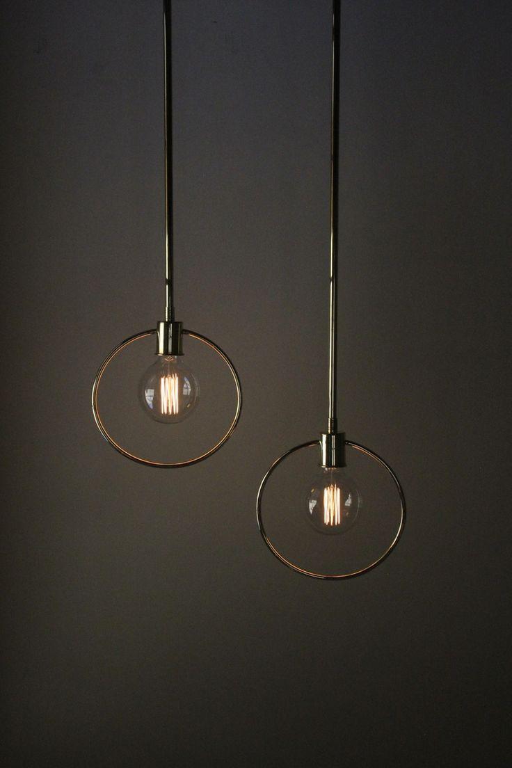 Mejores 780 imágenes de lighting en Pinterest | Diseño de ...