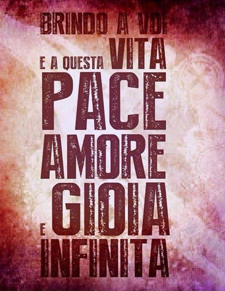 Negrita pace amore gioia infinita #Negrita #GIOIAINFINITA #testi #canzoni #musica canzone che fa da colonna sonora alla vita