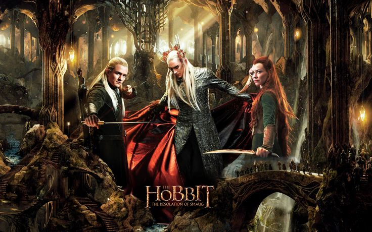 rabstol_net_the_hobbit_15.jpg (2560×1600)
