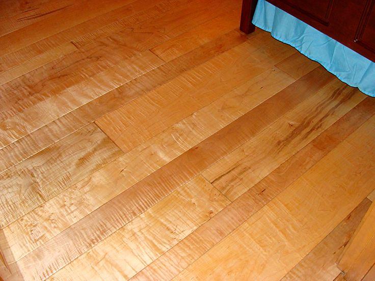 1000 Images About Prodigy Hardwood Interiors On Pinterest
