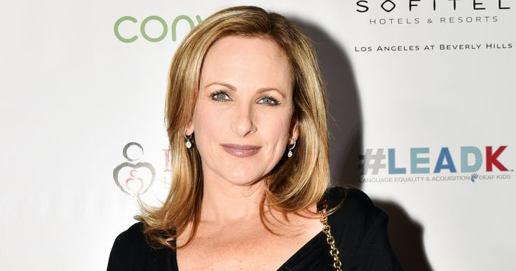 Marlee Matlin Joins 'Quantico' for Season 3  Quantico has a new recruit. Marlee Matlin is joining the cast for the series' third season, ABC announced on Monday. Matlin's character is Jocelyn Turner, an ex-FBI agent who saw her career as an undercover field agent derailed when an exploding bomb left her deaf. Now, Turner has been recruited to join a special unit alongside other returningQuanticocharacters. Matlin joins four returning series regulars, including breakout star Priyank..