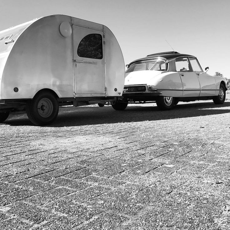 proefrit citroends citroen teardropcaravan snoek