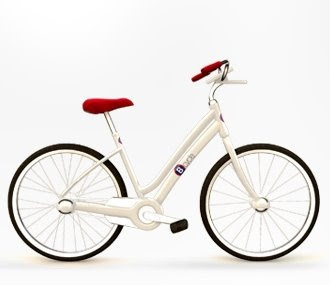 US - San Antonio B-Cycle (230 bikes)