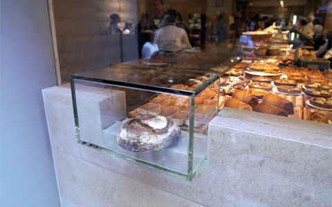 Princi-Bakery-Bread.jpg (480×300)