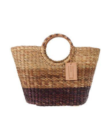 M MISSONI - Handbag