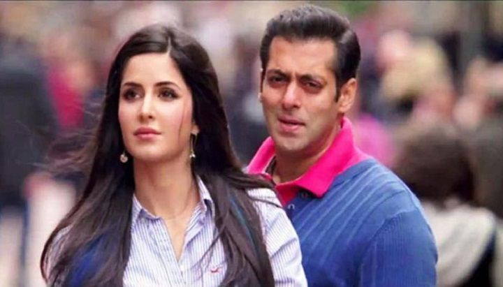 Salman Khan is all set to promote Katrina Kaif starrer film Fitoor