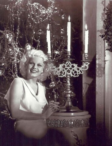 17 Best Images About Jean Harlow 1920 39 S On Pinterest Jean Harlow Hollywood And George Hurrell